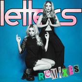 Rebecca & Fiona - Letters (JUUN Remix)