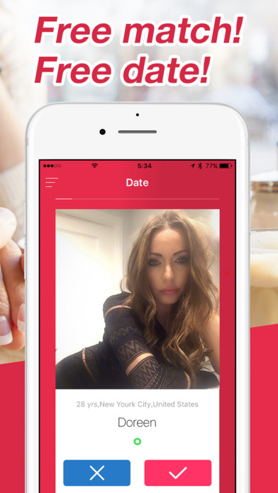 Dating apps only for hookups
