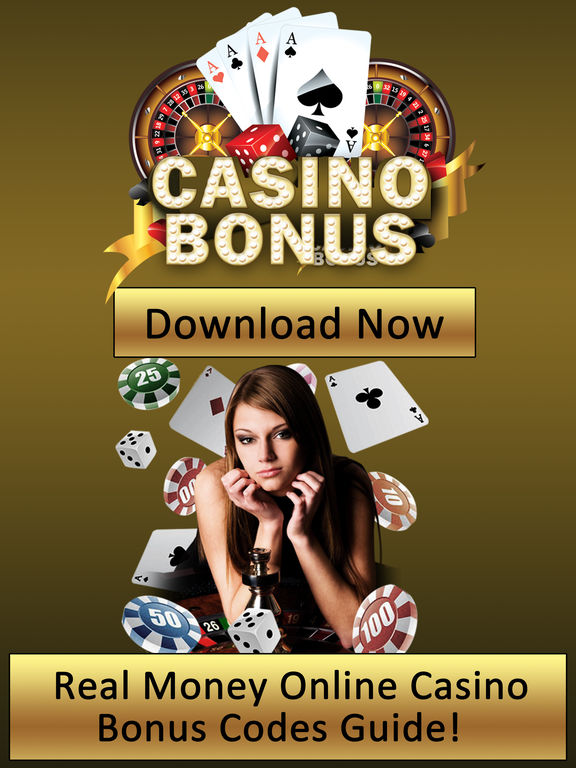 online casino games for us