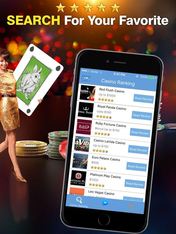 online casino download dce online