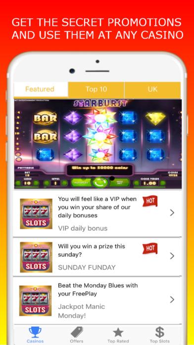 online casino guide www 777 casino games com