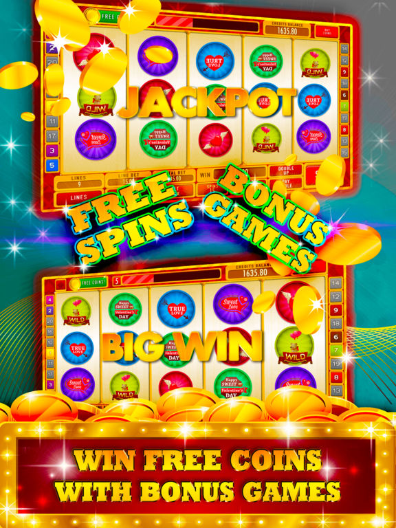 Zombie Escape Slots - Play Join Games Slot Machines for Free
