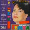 Tako Je To, Semsa Suljakovic - cover100x100