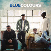 Blue – Colours [iTunes Plus AAC M4A] (2015)