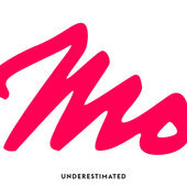 Mo – Underestimated – Single [iTunes Plus AAC M4A] (2015)