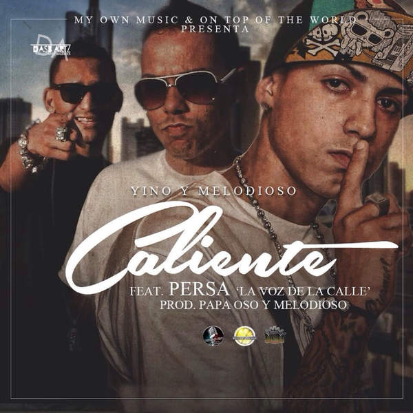 caliente hispanic singles The 2015 caliente (latina) calendar, you can count on us for the best eye-candy calendars on the market every year featuring .