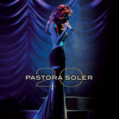 Pastora Soler – Con él – Single [iTunes Plus AAC M4A] (2014)