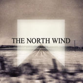 The North Wind - Single, Whitemoor