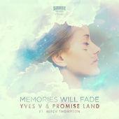 Yves V – Yves V – EP [iTunes Plus AAC M4A] (2015)