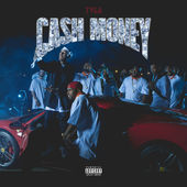 Cash Money - Single, Tyga