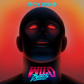 Wild Beasts – Boy King – Pre-order Single [iTunes Plus AAC M4A] (2016)