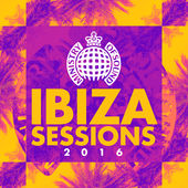 Various Artists – Ibiza Sessions 2016 – Ministry of Sound [iTunes Plus AAC M4A] (2016)