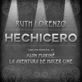 Ruth Lorenzo – Hechicero – Single [iTunes Plus AAC M4A] (2014)