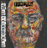 Ffynhonnell Ffôl - EP, Terfysg