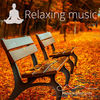 Relaxing Music, RelaxingRecords