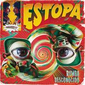Estopa – Rumba a Lo Desconocido [iTunes Plus AAC M4A] (2015)