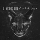 Disclosure – Caracal (Deluxe) – Pre-order Single [iTunes Plus AAC M4A] (2015)