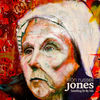 Something on My Side - EP, Siôn Russell Jones - cover100x100
