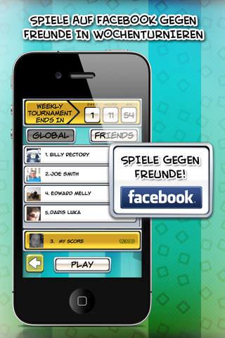 Screenshot 3 KooZac™