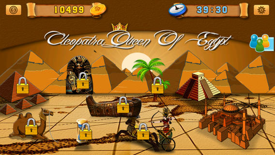 caesars online casino spielautomat