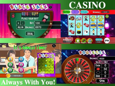 igra-alfa-kazino