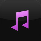 CarTunes Music Player für iOS gerade kostenlos