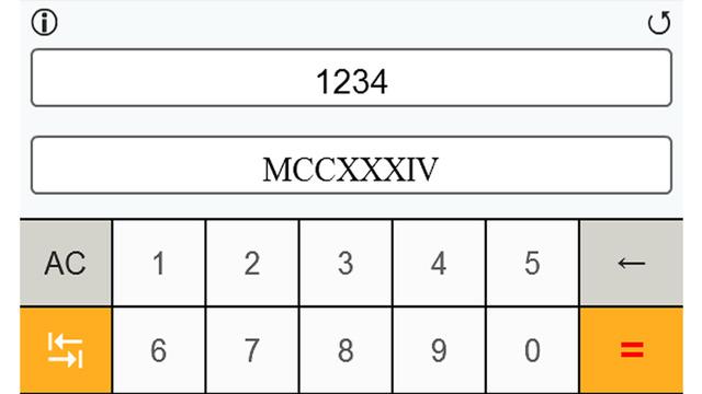 39 romeinse cijfers omzetten naar arabische cijfers 39 in de