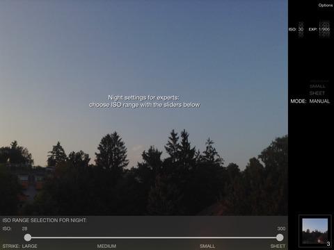 screen480x480.jpeg