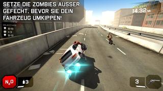 Zombie Highway 2  Bild 5