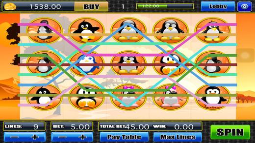 casino royale kostenlos anschauen