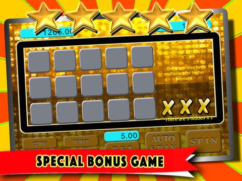 slots online casinos automatenspiele kostenlos ohne anmeldung