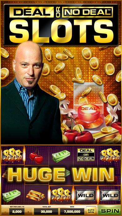 GSN Casino Trucchi