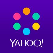 Yahoos Nachrichten-App News Digest auch für das iPad verfügbar