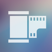 Juegos y aplicaciones GRATIS y en oferta (11/06/2016) Icon175x175