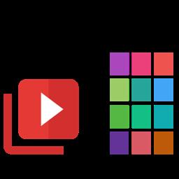 Juegos y aplicaciones GRATIS y en oferta (11/06/2016) Icon128-2x
