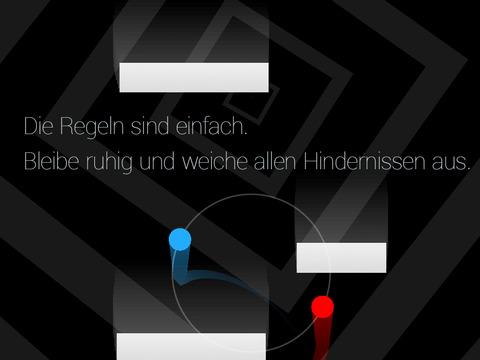 Duet Game iOS