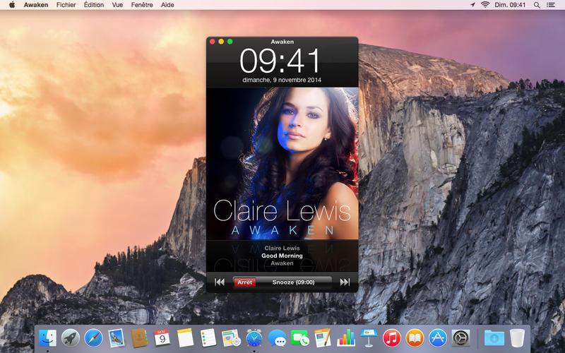 Encore 9 apps Mac App Store pour 0,79€ chacune-capture-1
