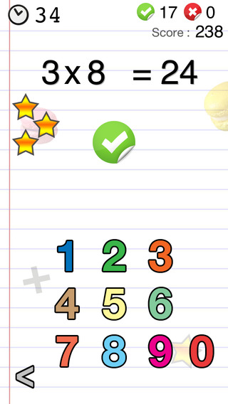 Superkids Math Worksheets Multiplication - The Best and Most ...