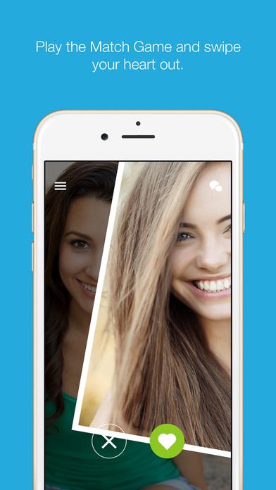 dansk dating apps Svendborg
