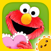 StoryToys - Elmo Loves You!