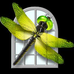 Juegos y aplicaciones GRATIS y en oferta (08/06/2016) Icon128-2x