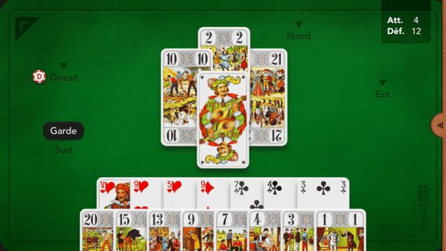 telecharger jeux iphone 4 gratuit sans itunes