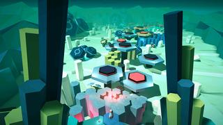 Adventures of Poco Eco - Lost Sounds: Erlebe Musik und eine Meisterklasse der Animation in einem Indie-Spiel  Bild 5