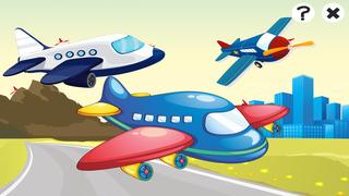 Actif jeu d 39 avions pour les tout petits d 39 apprendre la - Flugzeug basteln mit kindern ...