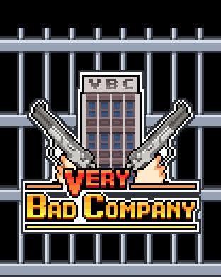 Very Bad Company Screenshots