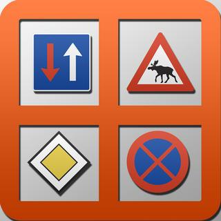 spille App Store downloade Langeland