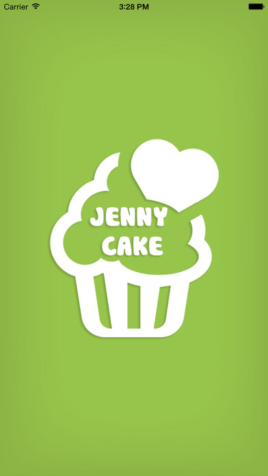 download JENNY CAKE apps 1