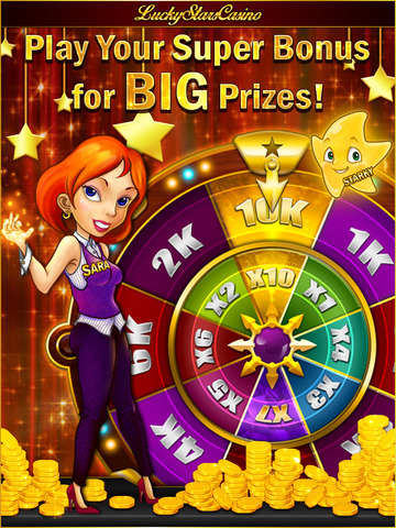 Pm casino 77 free spins