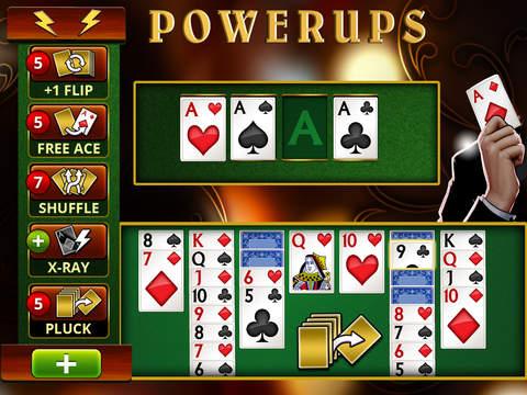 free casino slots online neue gratis spiele