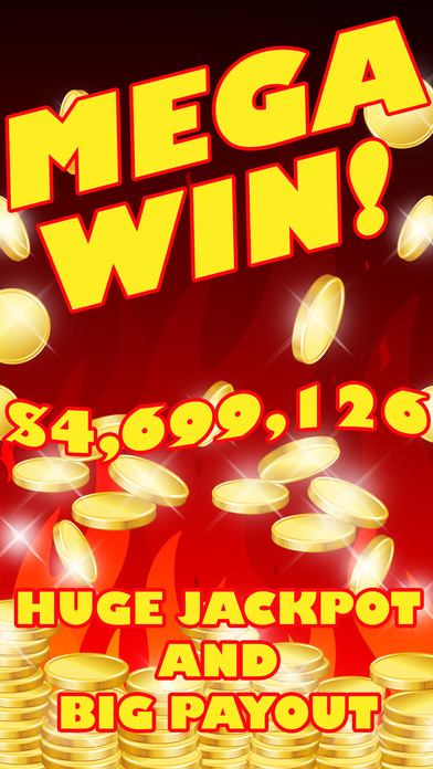 online slots bonus sizzling hot download